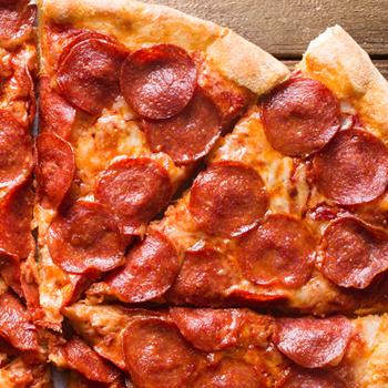 4-Get a Taste-Pep, Salami & Sausage-350x350