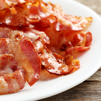 6-Get a Taste-Bacon-350x350