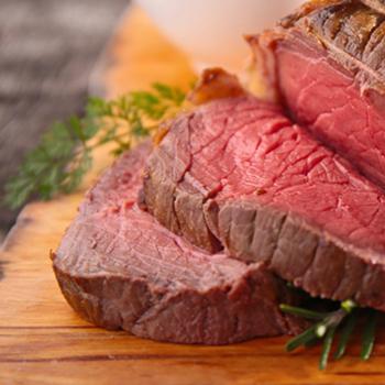 8-Get a Taste-Beef-350x350