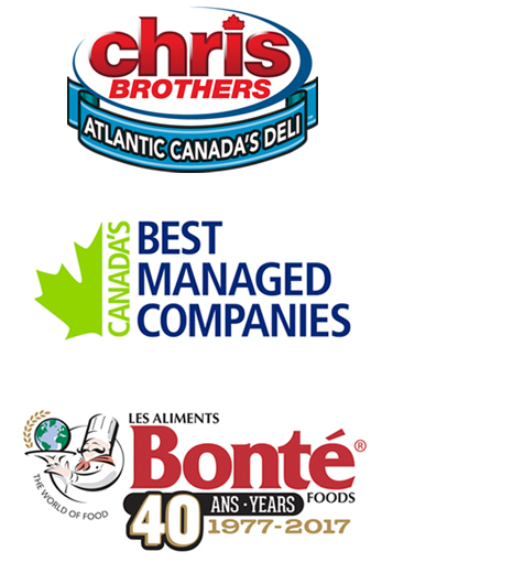 Chris Brothers Canada's Best Managed