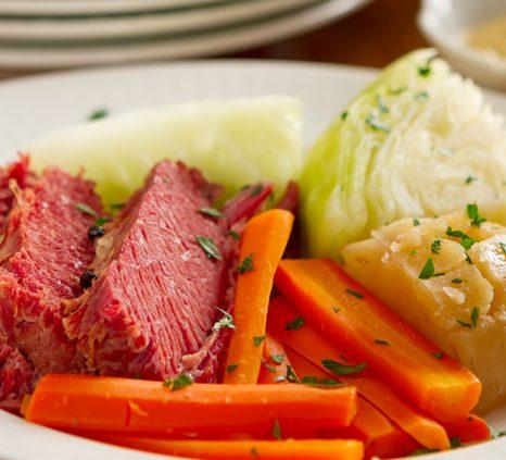 Recipe-Atlantic-Boiled-Dinner