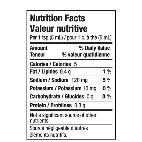 10400906 Wasabi Mustard-NFT