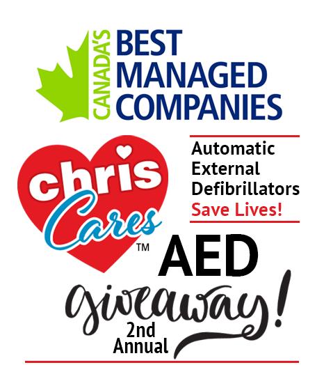 ChrisBros-AED2-466x524