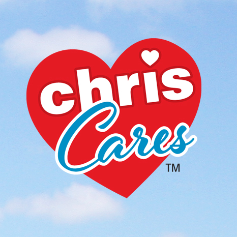Chris Cares
