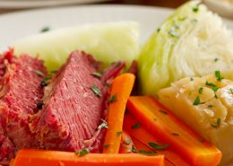 Recipe-Atlantic-Boiled-Dinner