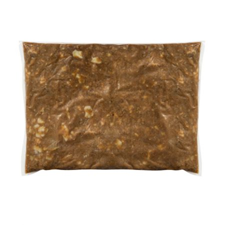 Diced Beef-4x1.36kg (bag)