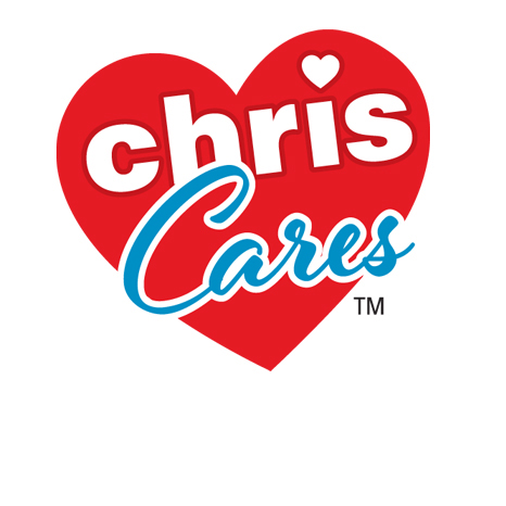 Chris Cares